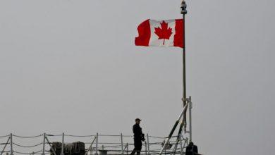 Photo of Una militar canadiense muerta y cinco desaparecidos tras la caída de un helicóptero de la OTAN en mar Jónico