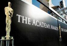 Photo of Academia de Hollywood dona 6 millones para ayudar al cine durante la pandemia