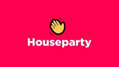Photo of Cómo borrar tu cuenta de Houseparty en iPhone y en Android
