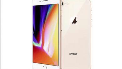 Photo of El iPhone SE está al caer y podría sorprender en precio