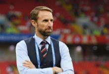 Photo of Southgate, seleccionador de Inglaterra, se recorta un 30 % el sueldo