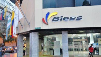 Photo of Biess supera las 75 mil atemviones telefonicas a agiliados y jubilados