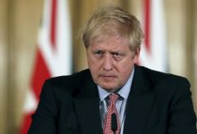 Photo of Coronavirus: Boris Johnson en terapia intensiva