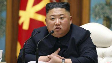 Photo of Ministro de Unificación coreana rechaza rumores sobre la salud de Kim Jong-un