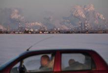 Photo of El Kremlin dice que Rusia espera mantener conversaciones constructivas sobre el petróleo
