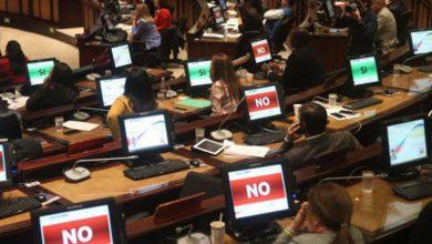 Photo of Nueva reforma legal plantea un fondo para riesgos fiscales