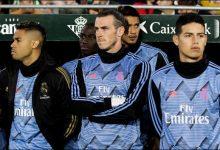Photo of Tiempos de crisis: Real Madrid quiere pagar 75 millones de euros menos en sueldos