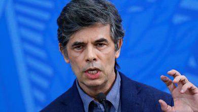 Photo of Nuevo ministro de Salud de Brasil asume sin un mensaje claro sobre cuarentena