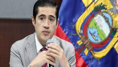 Photo of Ministro Martínez abierto a realizar ajustes al proyecto de ley