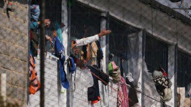 Photo of Acusan a ELN y FARC de instigar mortales motines carcelarios en Colombia