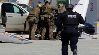 Photo of Policía eleva al menos a 19 la cifra de muertos en el peor tiroteo de Canadá