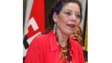 Photo of Nicaragua anuncia tardía campaña de prevención por Covid-19