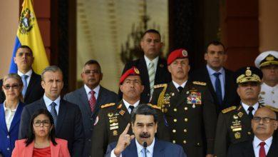 Photo of Cámaras empresariales rechazan medidas de Maduro