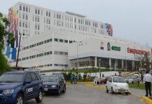 Photo of 120 médicos se sumarán a hospitales de Guayaquil