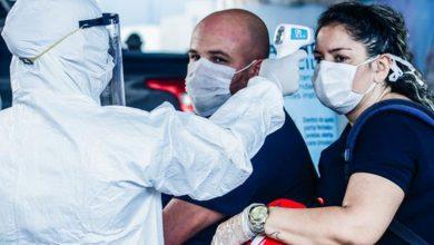 Photo of Brasil anuncia plan de recuperación para mitigar impacto de pandemia