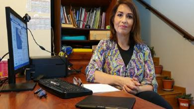 Photo of La educación virtual una gran fortaleza para combatir el problema del COVID-19