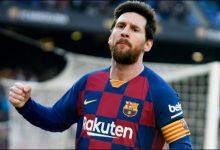Photo of Expresidente del Inter asegura que el club intentará contratar a Messi