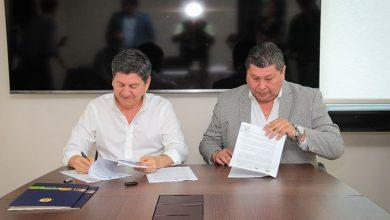 Photo of Autoridades de Los Ríos envían manifiesto al Gobierno Nacional