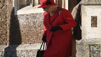 Photo of Coronavirus: Reina Isabel II se dirigirá a sus súbditos el domingo
