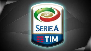 Photo of Hay fecha de regreso para el fútbol italiano: Serie A y Coppa Italia