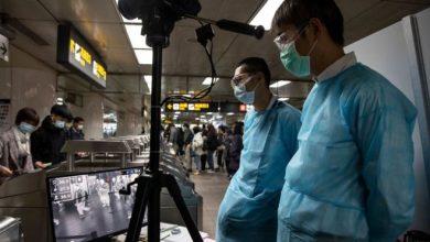 Photo of Coronavirus: por qué Taiwán es un «dolor de cabeza» para la OMS pese a que ha logrado contener el brote de covid-19