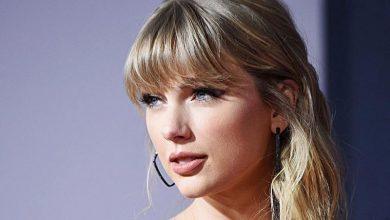Photo of Taylor Swift ataca a su antiguo sello por publicar un álbum sin su permiso