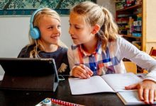 Photo of Coronavirus: 11 plataformas de educación online gratuitas y en español que los países nórdicos liberaron por la pandemia