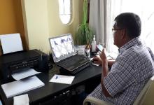 Photo of Una variada oferta de plataformas tecnológicas se utilizan en Ecuador para hacer teletrabajo