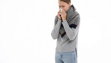 Photo of ¿Por qué los virus son tan difíciles de tratar en comparación con las bacterias?