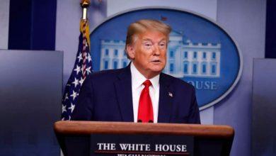 Photo of Trump promete enviar respiradores a Ecuador, El Salvador y Honduras