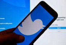 Photo of Twitter elimina miles de cuentas asociadas a Riad por tercera vez en 6 meses