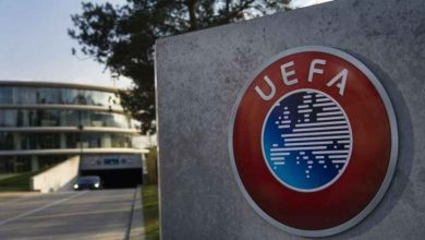 Photo of UEFA decidirá a mediados de julio sobre asistencia de público a los estadios