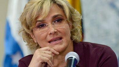 Photo of Viteri dice que hay 440 camas vacías en Guayaquil porque el Gobierno dice que no las necesita