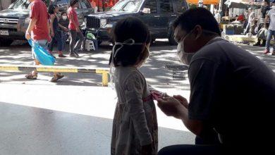 Photo of Maduro flexibiliza medidas de aislamiento a niños y ancianos