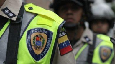 Photo of Se fugan 20 reos de una cárcel en el occidente de Venezuela