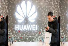 Photo of Caen ventas de móviles y otros 6 clics tecnológicos de la semana en América