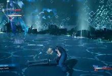 Photo of «Final Fantasy VII Remake»: Midgar vuelve más profunda y realista