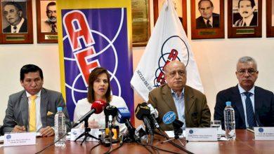 Photo of Romo: El COE Cantonal decidirá el color del semáforo no las Alcaldías