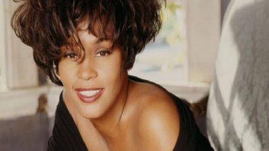 Photo of Hollywood llevará al cine la vida de Whitney Houston