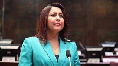 Photo of Peña: Es posible que el Ministro de Finanzas sea llevado a fiscalización