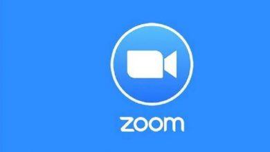 Photo of Zoom: cómo eliminar tu cuenta de la «app» de videoconferencias