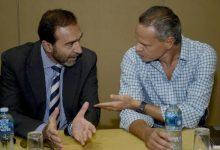 Photo of «El hipócrita de 4 caras de Nassib (Neme) me quiere pretender juzgar»