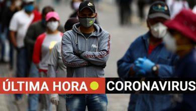 Photo of Conmoción en el fútbol de Bolivia: murieron por coronavirus un jugador, un entrenador y un dirigente