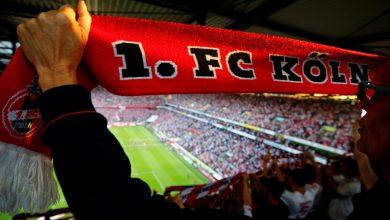 Photo of Bundesliga informa diez casos positivos en pruebas realizadas a equipos