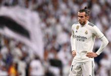Photo of Gareth Bale: No sé la razón por la que es un problema jugar al golf
