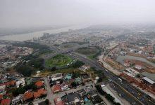 Photo of Para fines de año se incrementa probabilidad de fenómeno de la Niña en América Latina, según pronóstico
