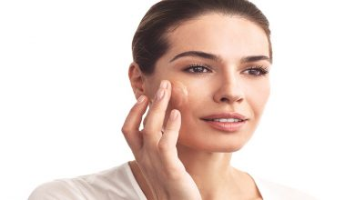Photo of 5 reglas de oro para mantener la piel radiante durante la emergencia sanitaria
