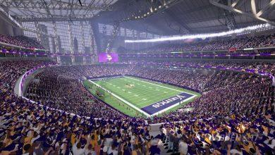 Photo of La NFL comenzará su temporada el 10 de septiembre con público en los estadios