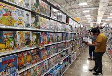 Photo of Jugueterías dan rebajas de hasta 50 % para no perder su segundo mejor día de ventas