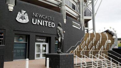 Photo of La adquisición de Newcastle en serias dudas ya que la OMC gobierna el canal pirata de televisión es saudita